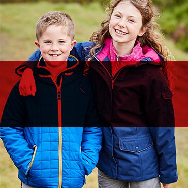Kids Clearance Store