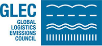 Global Logistics Emissions Council