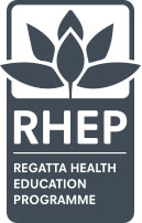Regatta Health Education Programme