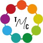 Microfibre Consortium