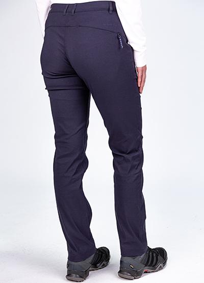 Active Trouser