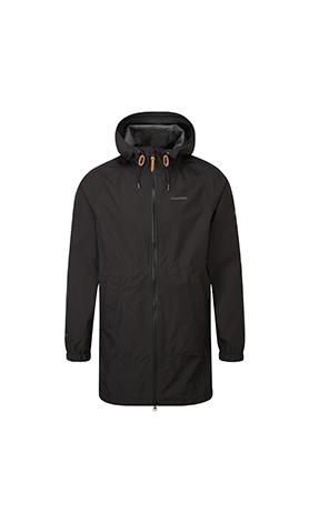 Men's Caywood Gore-Tex Jacket