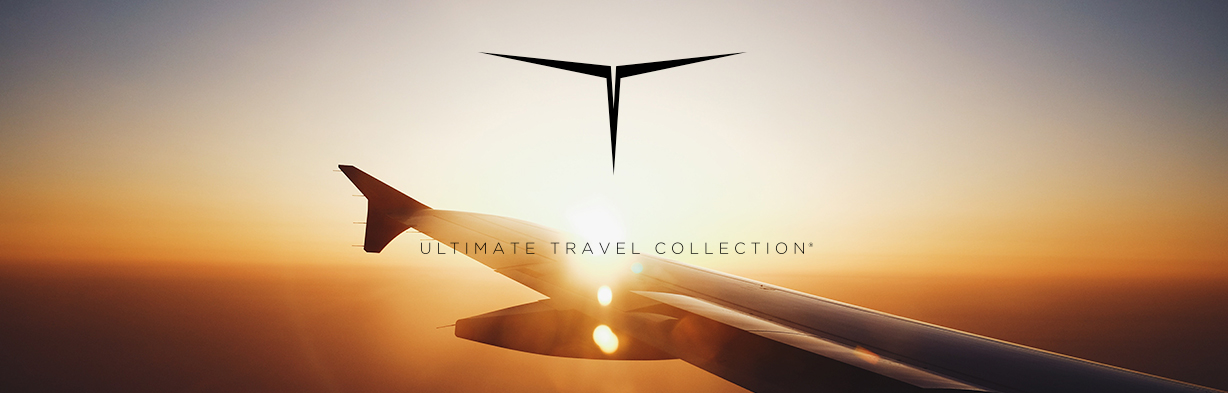 Ultimate Travel Collection