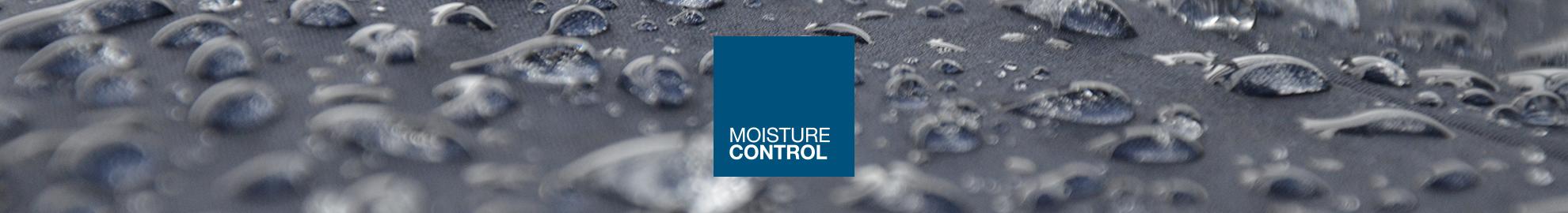 AquaDry Membrane