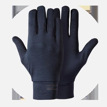 Craghoppers HeiQ Viroblock Glove