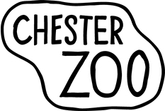 Partnership with Chester Zoo