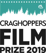 Craghoppers Film Prize